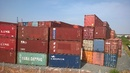 Tp. Hồ Chí Minh: Thanh lý container giá rẻ, chất lượng nhất HCM CAT3_37P9