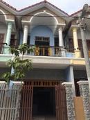 Tp. Hồ Chí Minh: Bán gấp nhà riêng Lê Đình Cẩn giá tốt (SHR), thiết kế Tây Âu, Xem là thích! CL1647967