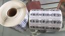Tp. Hồ Chí Minh: Địa điểm bán máy in tem mã vạch tại Hà Nội CL1648638