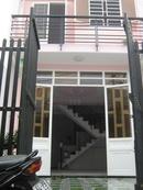 Tp. Hồ Chí Minh: Chính chủ kẹt tiền cần bán gấp nhà riêng Lê Đình Cẩn (SHR), đúc 1 tấm kiên cố CL1647967