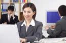 Tp. Hà Nội: Tuyển gấp nhân viên kế toán Hà Nội thu nhập ổn định CL1648274