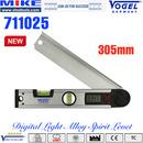 Tp. Hồ Chí Minh: Thước thuỷ điện tử 711025 CL1649368P16