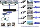 Tp. Hồ Chí Minh: Lắp đặt camera hành trình CL1672295P7