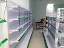 Tp. Hồ Chí Minh: mua siêu thị ở đâu giá tốt và rẻ CL1648174