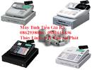 Tp. Hồ Chí Minh: máy tính tiền giá rẻ cần thanh lý CL1648694