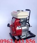 Tp. Hà Nội: Máy bơm nước Honda F154 là dòng máy chạy xăng động cơ GX100 giá rẻ CL1653119P1