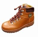 Tp. Hà Nội: Giày da bảo hộ và giày vải bảo hộ được lựa chọn tương đối rộng rãi CL1648656P7
