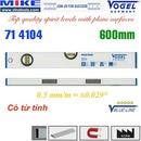 Tp. Hồ Chí Minh: Thước thuỷ đế từ Nivo 600mm CL1648656P7