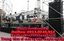 Tp. Hà Nội: cho thuê sân khấu, âm thanh, đèn chiếu giá rẻ 0913004913 CL1648319