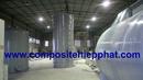 Đồng Nai: bồn composite chứa hóa chất NaOH 1 CL1648174