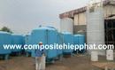 Đồng Nai: bồn nhựa composite chứa hóa chất Hcl 1 CL1648174