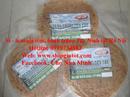 Tp. Hà Nội: Bánh tráng dẻo Tây Ninh, đặc sản khó chối từ CL1661514P9