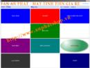 Tp. Hồ Chí Minh: Phần mềm quản lý tính tiền cảm ứng tại TP. HCM CL1650541P3