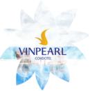 Tp. Hà Nội: Đầu tư BĐS thực – Vinpearl Condotel chỉ từ 1,7 tỷ/ căn, lợi nhuận 50%/ 5 năm CL1648758P2