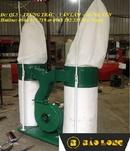 Tp. Hà Nội: Máy hút bụi công nghiệp 2 đầu giá rẻ CL1648403