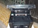 Tp. Hà Nội: Bán máy in canon mf-3010 có 3 chức năng in, photo, scan CL1650114P1