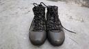 Tp. Hà Nội: Bán giầy da xịn, mua mới nhưng do không hợp nên nhượng lại CL1652532