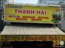 Tp. Hồ Chí Minh: Cung Cấp Bánh Mì Hamburger Quận Bình Tân, Tân Phú, Quận 11 CL1648637