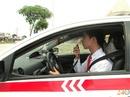 Tp. Hồ Chí Minh: Tuyển Tài Xế Lái Xe Uber - Grab CL1657799P11