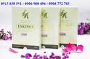 Tp. Hồ Chí Minh: bộ sản phẩm tắm trắng ESKIMO CL1694923P8