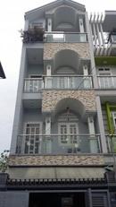 Tp. Hồ Chí Minh: Nhà 3 tấm rưỡi ( 4 phòng ngủ), khu dân cư cao cấp chỉ 1. 88 tỷ RSCL1177321