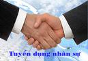 Tp. Hồ Chí Minh: Vip Việc Làm Thêm Ca Tối, 2-3h/ Ngày, Lương Trả Theo Tuần 7-9tr/ Tháng Uy Tín CL1657799P11