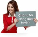 Tp. Hồ Chí Minh: Việc Làm Online Tại Nhà Chỉ 2h/ Ngày Lương Cao Hấp Dẫn, Uy Tín 5-7 Triệu/ Tháng CL1657799P11
