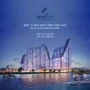 Tp. Hồ Chí Minh: Bán giá gốc đợt 1 chủ đầu tư căn hộ chung cư river city quận 7 tphcm RSCL1651984