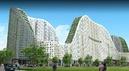 Tp. Hồ Chí Minh: Căn hộ chung cư River City quận 7 GIÁ GỐC mở bán đợt 1 ưu đãi RSCL1651984