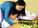 Tp. Hồ Chí Minh: Trung tâm gia sư chất lượng CL1659726