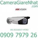 Tp. Hồ Chí Minh: Lắp đặt camera quan sát giá rẻ tphcm CL1659726