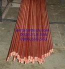 Tp. Hà Nội: cọc tiếp địa D20 Ấn Độ giá tốt nhất thị trường CL1648904P2