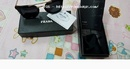 Tp. Hà Nội: Bán kính mắt Prada không dùng nên nhượng lại CL1652532