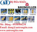 Tp. Hồ Chí Minh: Bộ Điều Khiển Baumuller 2 CL1654663