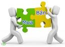 Tp. Hồ Chí Minh: Bộ Điều Khiển Baumuller 3 CL1702768