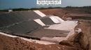 Tp. Đà Nẵng: cung cấp màng chống thấm, vải địa kỹ thuật, giấy dầu, rọ đá LH 0917134080 CAT16_291_47