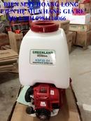 Tp. Hà Nội: Máy phun thuốc sâu Honda KSF3501, máy phun áp lực chạy xăng honda KSX35 giá rẻ CL1648649