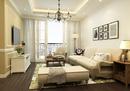 Tp. Hà Nội: Bán xuất ngoại giao căn góc tầng 24 giá từ 21 triệu CL1648744