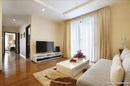 Hà Tây: bán căn b2703 căn góc giá hơp lý full nội thất cao cấp CL1652722