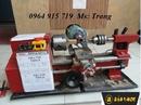 Tp. Hà Nội: Máy tạo hạt gỗ CL1648649