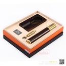 Tp. Hà Nội: Giá set phụ kiện xì gà: đục xì gà, ống đựng xì gà, gạt tàn xì gà LB- CL1648904P2