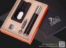 Tp. Hà Nội: Giá set phụ kiện xì gà: đục xì gà LB-T21 CL1648904P2