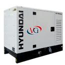 Tp. Hồ Chí Minh: Dịch vụ cho thuê máy phát điện giá rẻ uy tín chất lượng CL1698590