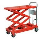 Tp. Hà Nội: Xe nâng mặt bàn 500kg 800kg, xe nâng Meditek-Đài loan, xe nâng chuyên nghiệp CL1648403