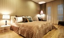 Tp. Hồ Chí Minh: %%%% Tặng quà 500 triệu khi mua căn hộ resort cao cấp view sông giá từ 1,6 tỷ CL1650187P6
