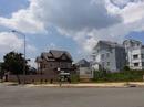 Tp. Hồ Chí Minh: cần bán gấp lô đất mặt tiền đường, vòng xoay phú hữu CL1648744