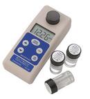 Tp. Hồ Chí Minh: máy đo độ đục , tn100, eutech - singapore , velp - ý CL1648656P4