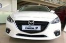 Tp. Hà Nội: Bán Mazda 3 2016 1. 5 SD giá tốt, giao xe ngay CL1701977