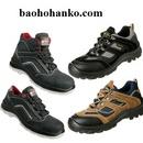 Tp. Hà Nội: giày bảo hộ lao động nhập khẩu cao cấp có CO/ CQ. Đảm bảo an toàn yên tâm cho ngư CL1658043P5