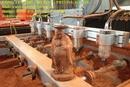 Bình Dương: Máy cnc chạm khắc gỗ chuyên dụng 4D CL1648649